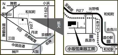 map2_400190